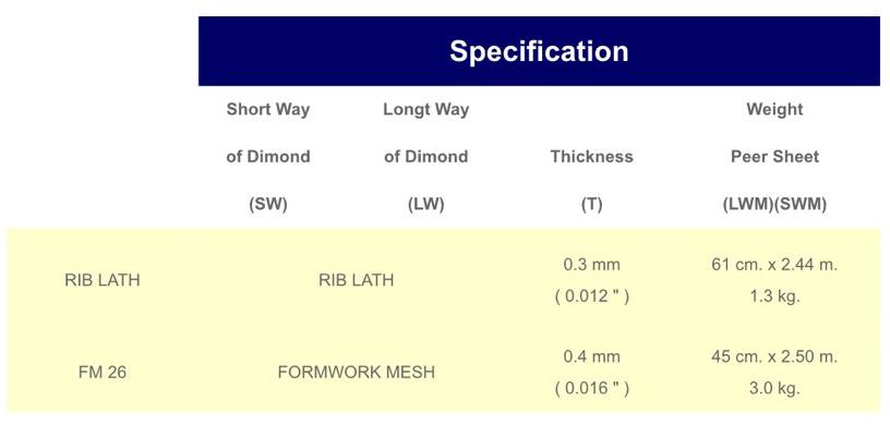 spec-rib-lath-&-fm26-2